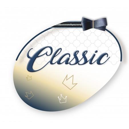 Manufacturer - Classic Gold